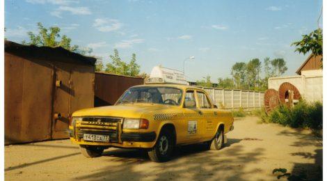 taxi-1163182_960_720