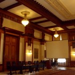 Palatul Parlamentului 10