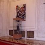 Palatul Parlamentului 6