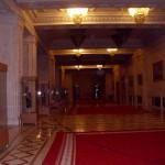 Palatul Parlamentului 8