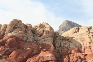 red-rock-canyon-744443_1920