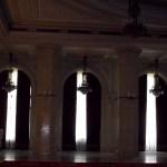 Palatul Parlamentului 12