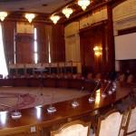 Palatul Parlamentului 13