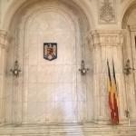 Palatul Parlamentului 14